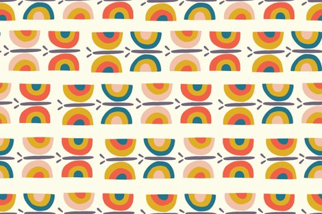 Rrretro_butterfly_teatowel_stock_shop_preview