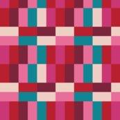 Rrebel-palette_shop_thumb