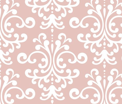 Damask-xl-50-dusty-pink_shop_preview
