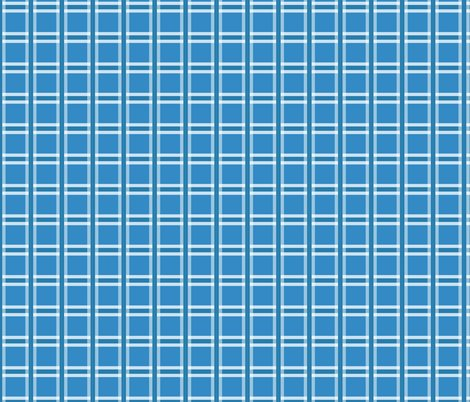 Rroktoberfest-plaid-stripes-octoberfest-01_shop_preview