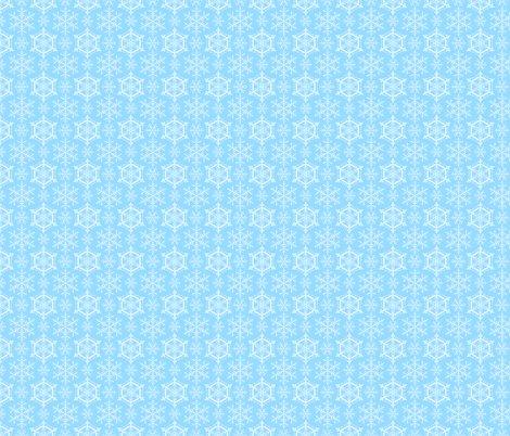 Rsnowflake_pattern_blue_shop_preview