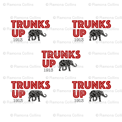 Rrrspoonflower-trunks-up-v2-fabric-seamless_ed_preview