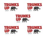 Rrrspoonflower-trunks-up-v2-fabric-seamless_ed_thumb