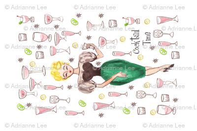 spoonflower_Lee_Cocktail