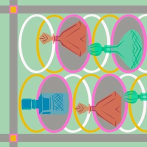 Rrrrdecanters-on-trays-tea-towel-spoonflowers-green-copy_shop_thumb