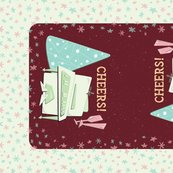 Rrred_green_cheers_retro_holiday_bar_cart_tea_towel_flat_shop_thumb