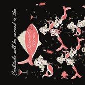 Rrmermaid-cocktail-tea-towel-pink-challage-01_shop_thumb