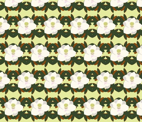 Rrmagnolia-leaves-yellow-green_shop_preview