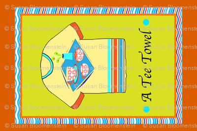 TEE TEA TOWEL-3s-01 copy copy