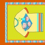 Rtee-tea-towel-3s-01-copy-copy_shop_thumb