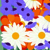 Rrdaisys-and-buttons_shop_thumb