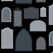 Tombstones v2