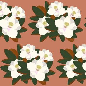 magnolia grouping-brick