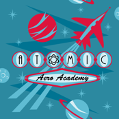 atomic aero academy 9 10 18  LAYOUT W STARS AND PLANETS