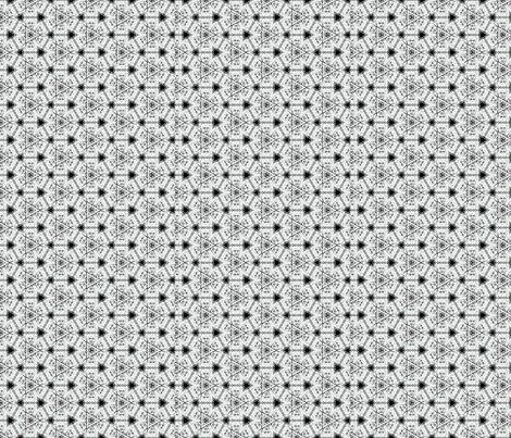 Pattern-25_shop_preview