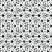 Pattern-25_shop_thumb