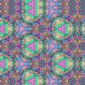 Rpattern-4_shop_thumb