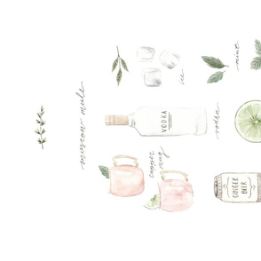 Rspoonflower-special-edition-teatowel-template_shop_thumb