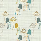 Rrcolour_mushrooms_on_white-01_shop_thumb