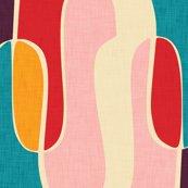 Rrtea-towel-mod-1-01_shop_thumb