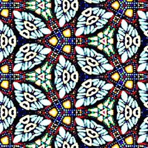 Kaleidoscope_59-ed