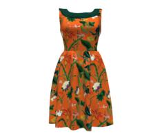 Rvintage-floral-orange_comment_938869_thumb