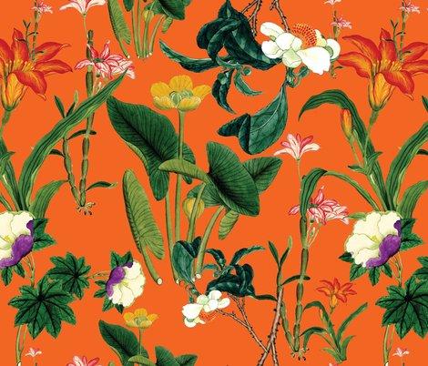 Rvintage-floral-orange_shop_preview