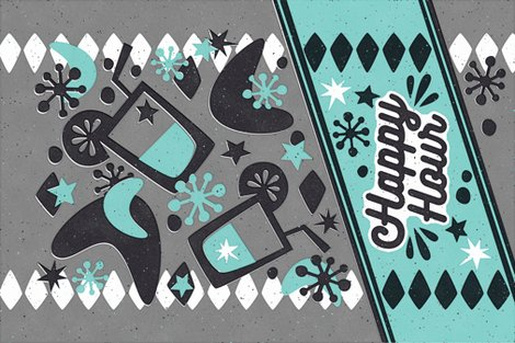 Teatowel-retrobarcart_shop_preview