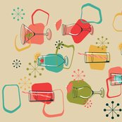 Rbarcart-tea-towel-turned_shop_thumb
