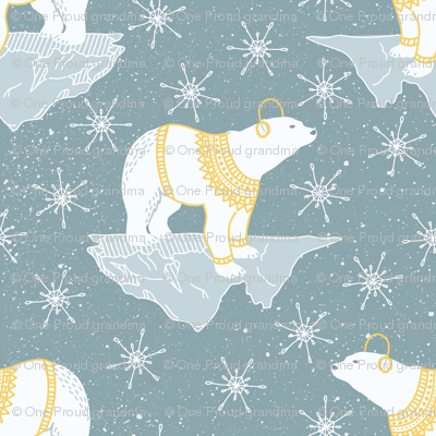 ARCTIC_SPACE_PATTERN_2