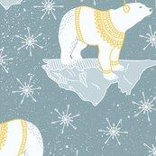 Arctic_space_pattern_2_shop_thumb