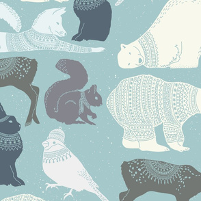 WINTER_PATTERN_2_1