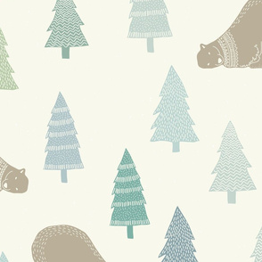 WINTER_PATTERN_2_2