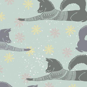 WINTER_PATTERN_2_6