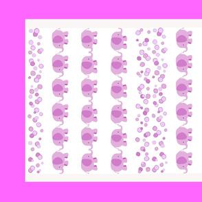 Rrpink-elephants-tea-towel_shop_thumb