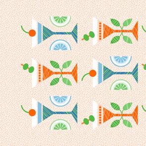 Rrretro-bar-cart-tea-towel-blue_shop_thumb
