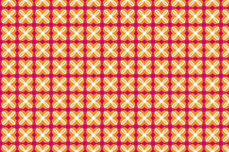 Rretro-orange-pink-white-flowers_shop_preview