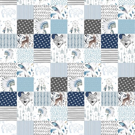 Boysbohocheaterquiltwholecloth_shop_preview