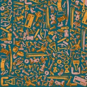 Rrrwidgets_limited-color-palette_shop_thumb