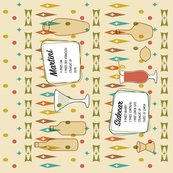 Rrteatowel-retrobarcart_shop_thumb