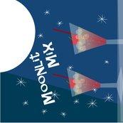 Rmoonlight_mix_shop_thumb