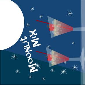 moonlight_mix