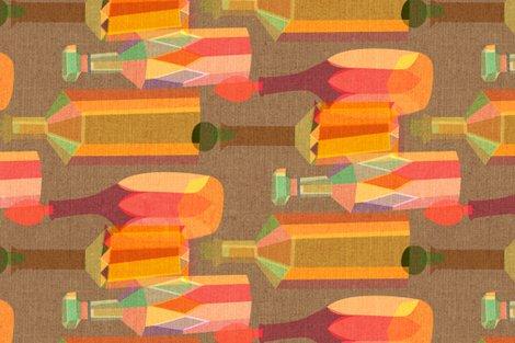 Rrvintage-decanters-03-copy_shop_preview