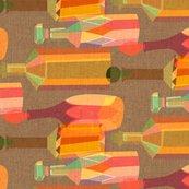 Rrvintage-decanters-03-copy_shop_thumb
