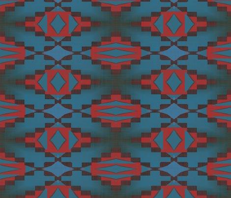 Rcherokee-blanket_shop_preview