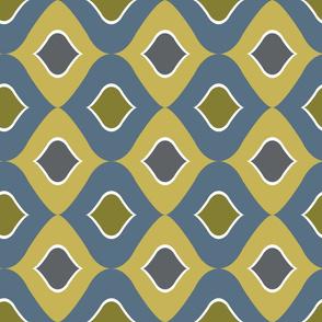Rretro_blue_green_shop_thumb