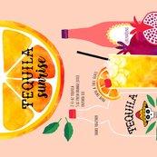 Tequilasunrise_teatowel3_shop_thumb