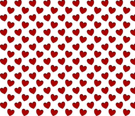 30sep18_red_hearts_kdz_shop_preview