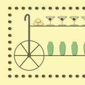 Rretro_bar_cart_tea_towel-01_shop_thumb