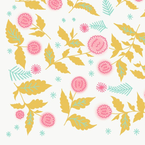 Rroses-barocco-flowers-abstract-pattern-retro-victorian-detailed-classical-background_shop_thumb